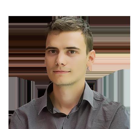 Mathieu Pillet