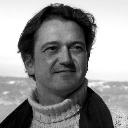 Gil Burban