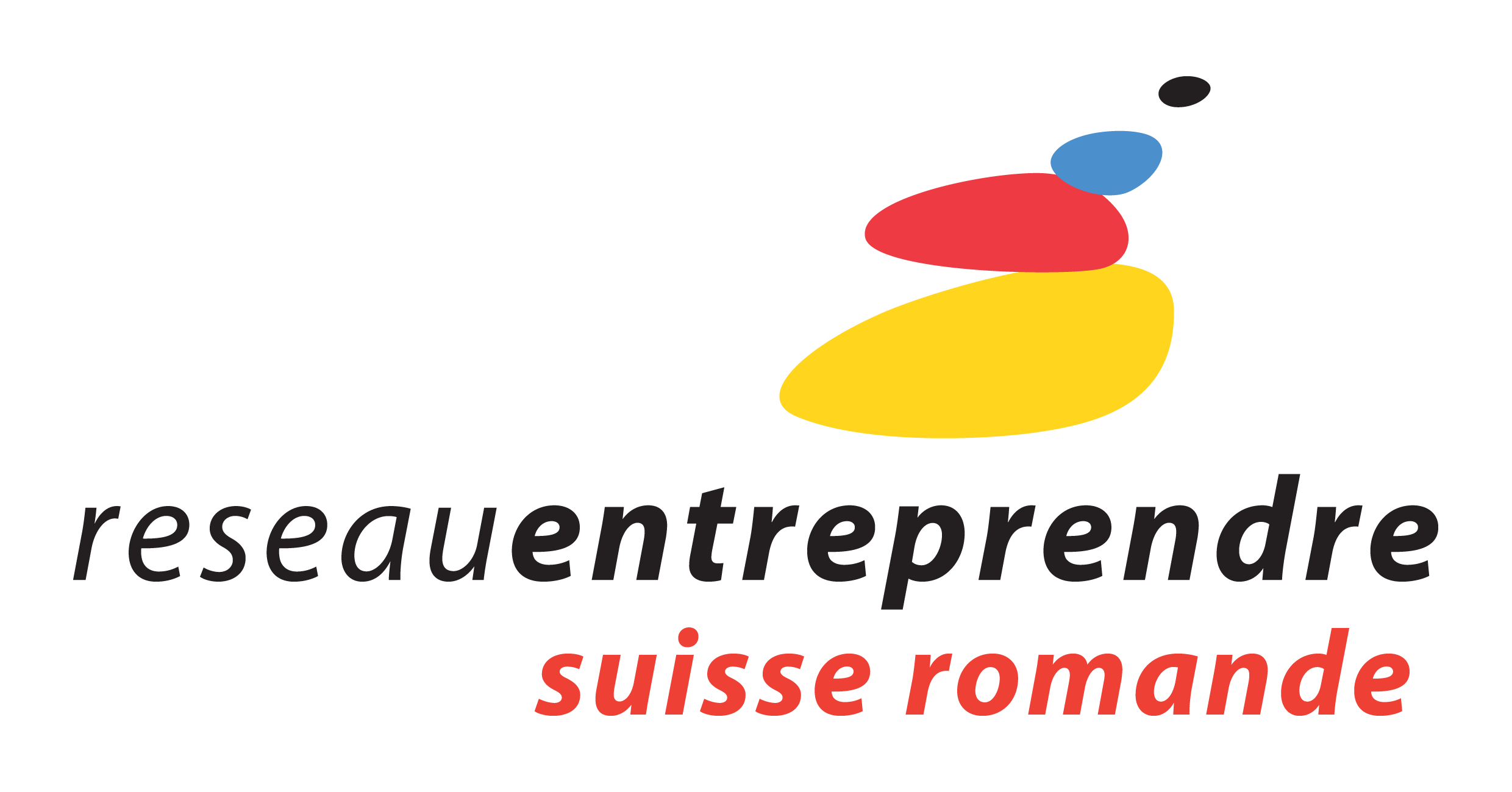 Logo-RE-Suisse-Romande_couleur