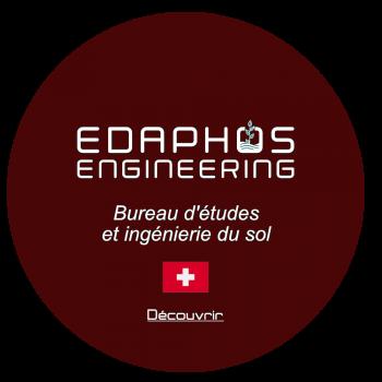 Boutton-edaphos_Décourvrir00